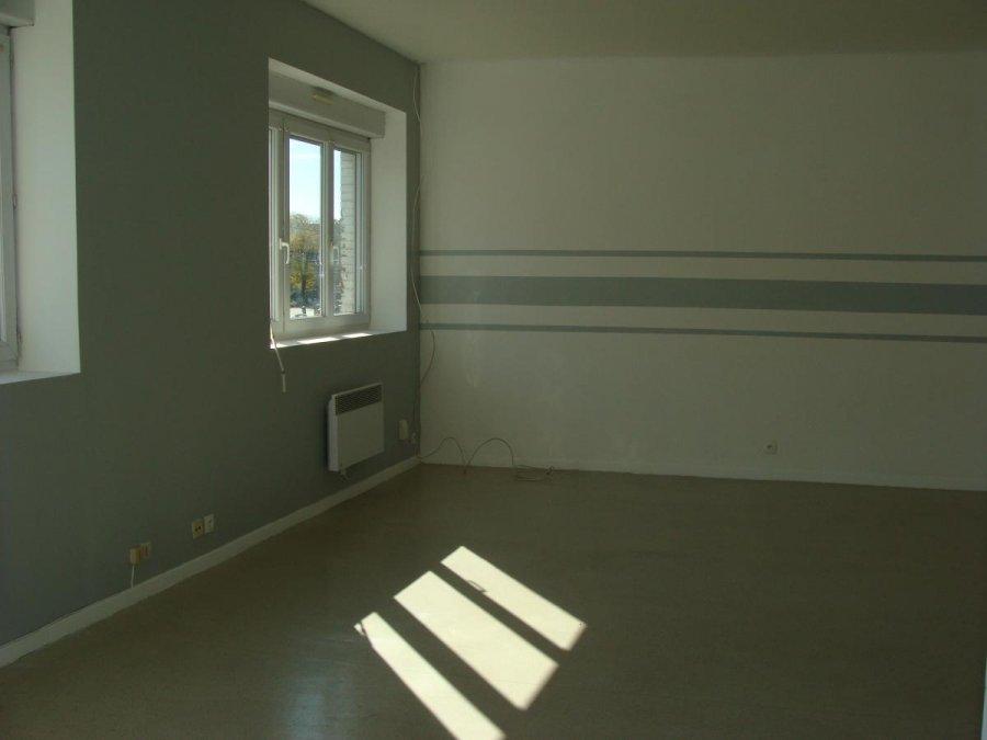 louer appartement 4 pièces 70 m² hénin-beaumont photo 3