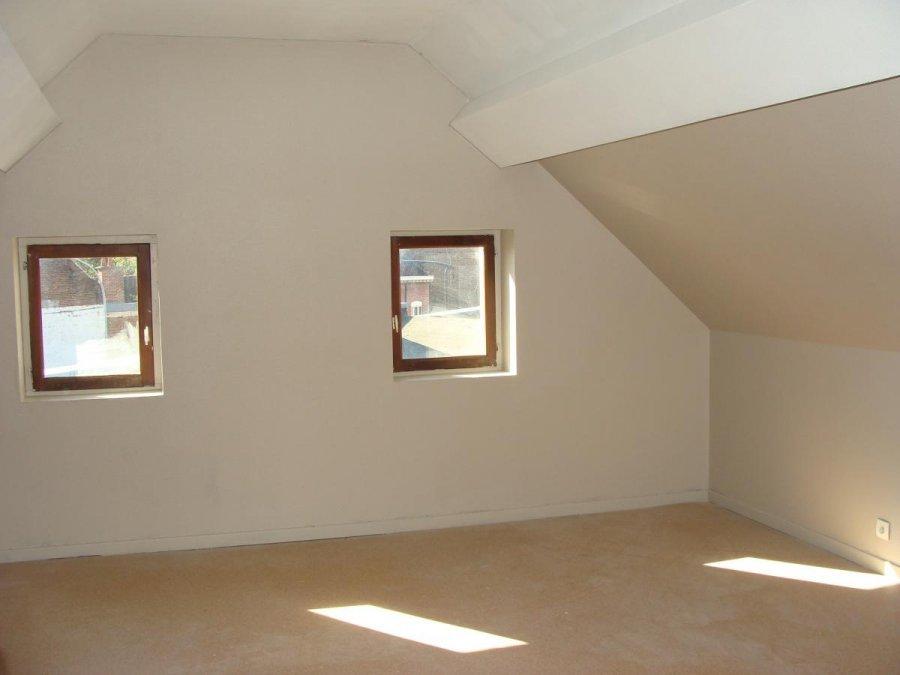 louer appartement 4 pièces 70 m² hénin-beaumont photo 4