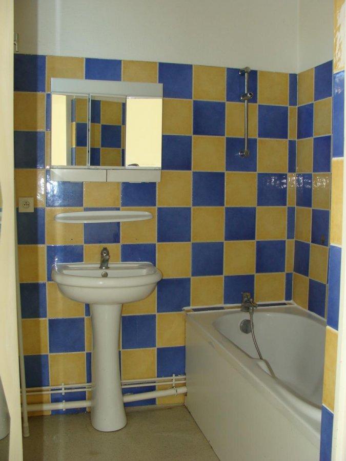louer appartement 4 pièces 70 m² hénin-beaumont photo 6