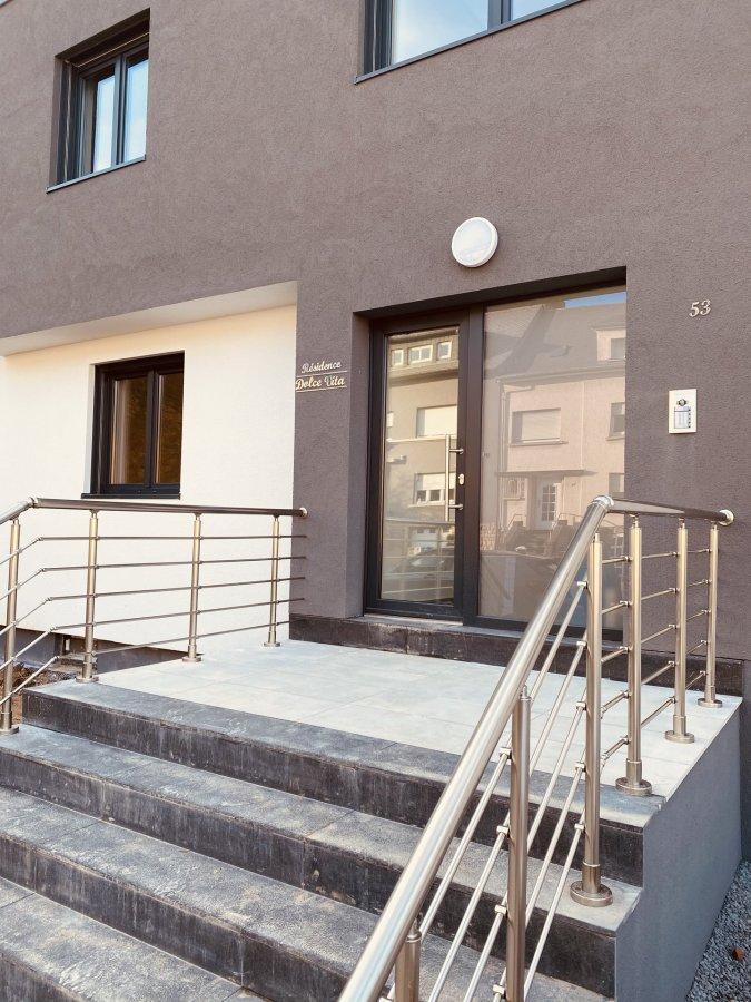 acheter penthouse 4 chambres 147 m² dudelange photo 3