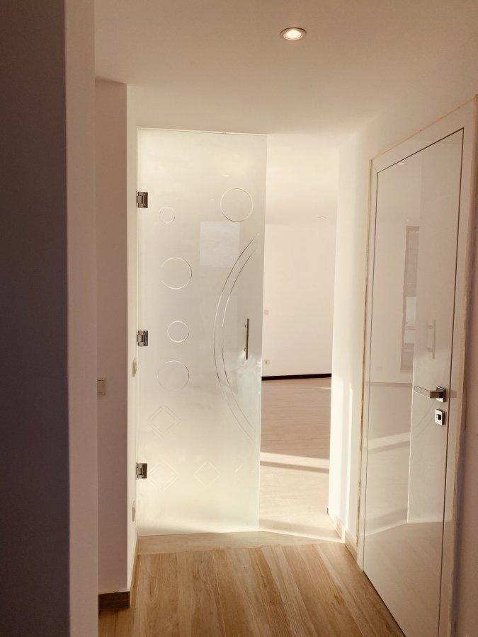 acheter penthouse 4 chambres 147 m² dudelange photo 5