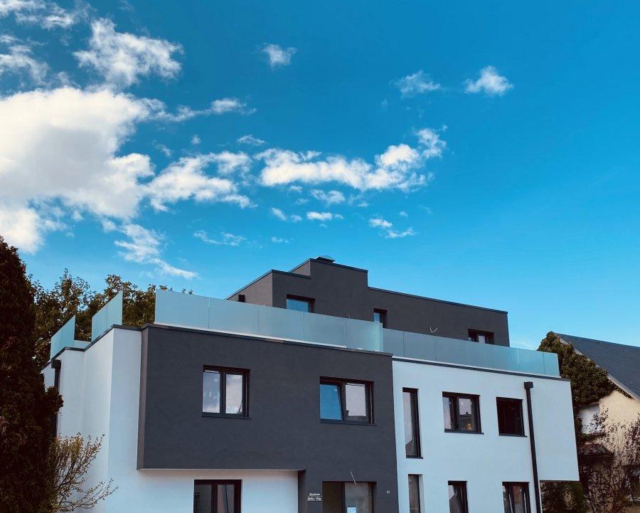 acheter penthouse 4 chambres 147 m² dudelange photo 1