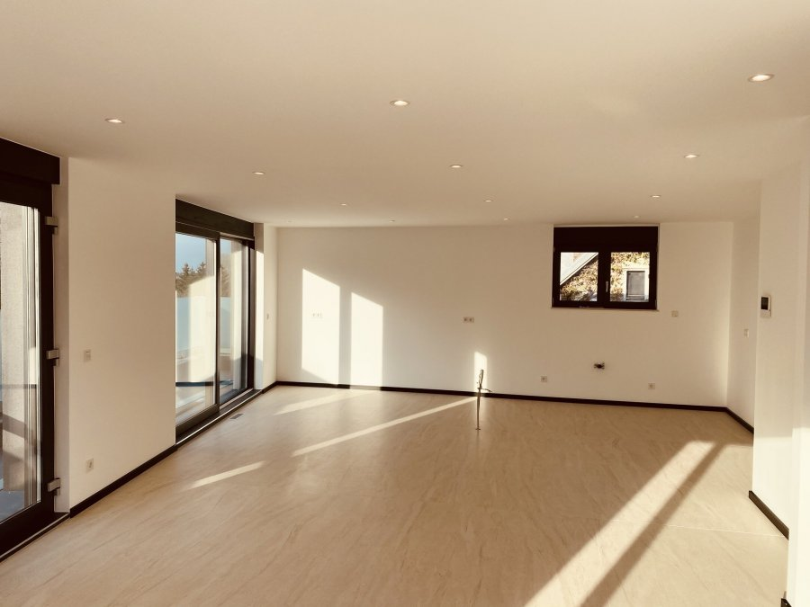 acheter penthouse 4 chambres 147 m² dudelange photo 6