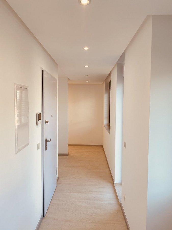 acheter penthouse 4 chambres 147 m² dudelange photo 7