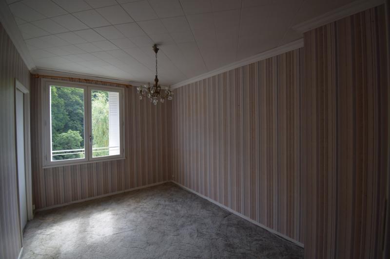 acheter appartement 5 pièces 83 m² joeuf photo 4
