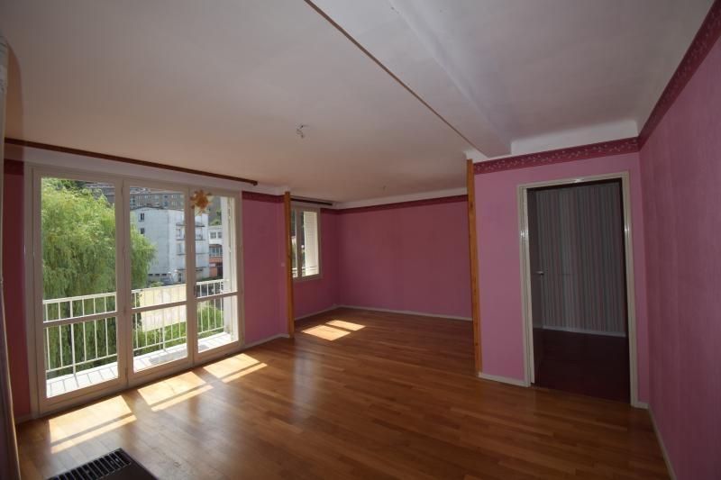 acheter appartement 5 pièces 83 m² joeuf photo 1