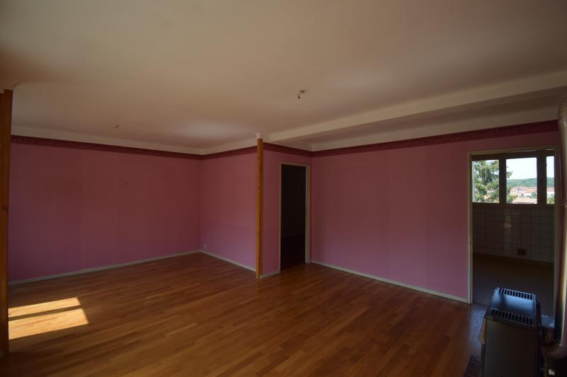 acheter appartement 5 pièces 83 m² joeuf photo 2