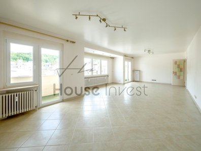 Apartment for sale 2 bedrooms in Esch-sur-Alzette - Ref. 6388705