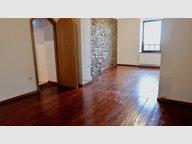 House for rent 4 bedrooms in Itzig - Ref. 6720481