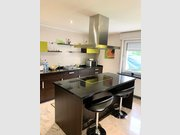 House for sale 5 bedrooms in Dudelange - Ref. 6220769