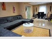 Maison à vendre 5 Chambres à Dudelange - Réf. 6220769