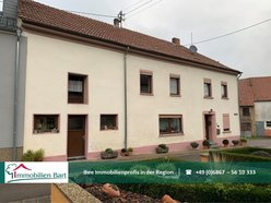 House for sale 9 rooms in Perl-Sinz - Ref. 7076833