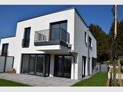 Doppelhaushälfte zur Miete 4 Zimmer in Gonderange - Ref. 6360289