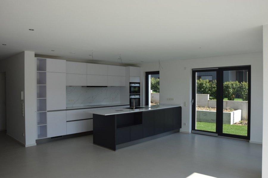 louer maison jumelée 4 chambres 200 m² gonderange photo 5