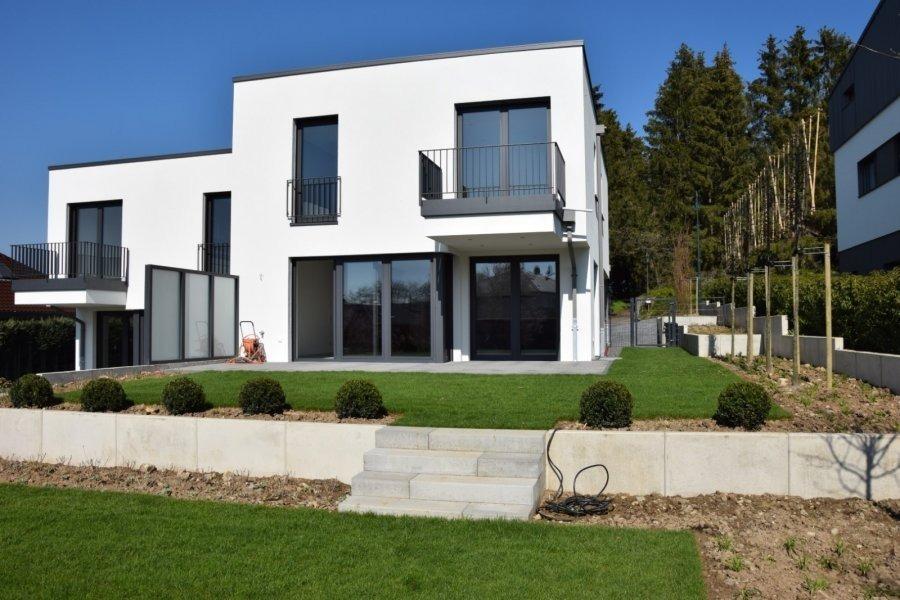 louer maison jumelée 4 chambres 200 m² gonderange photo 7