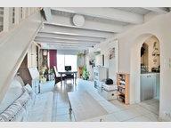 Maison mitoyenne à vendre F3 à Saint-Nazaire - Réf. 5065953