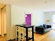 Wohnung zur Miete 1 Zimmer in Lintgen - Ref. 6384865