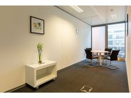 Bureau à louer à Luxembourg-Kirchberg - Réf. 6647009