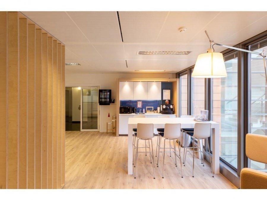 louer bureau 0 chambre 90 m² luxembourg photo 3