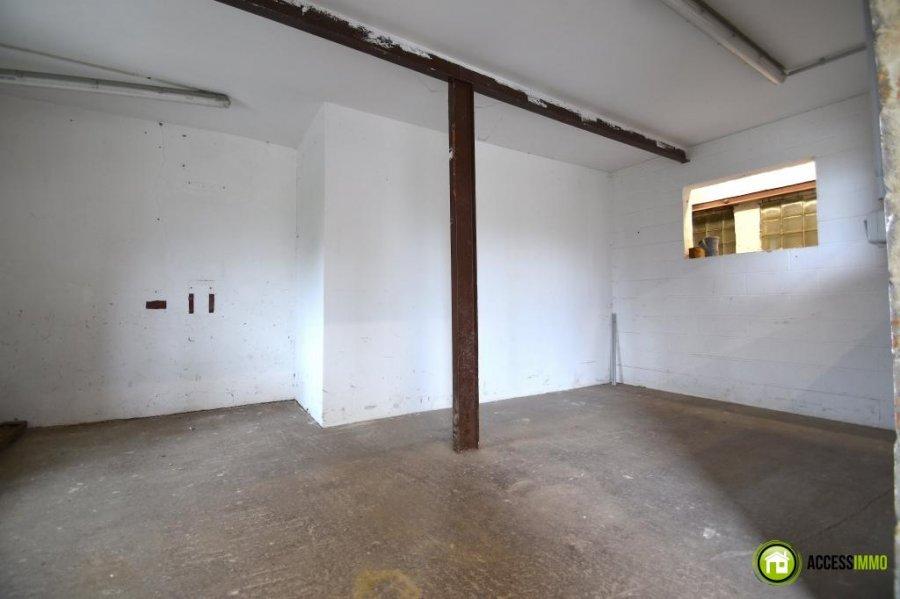louer local commercial 0 chambre 130 m² schifflange photo 3