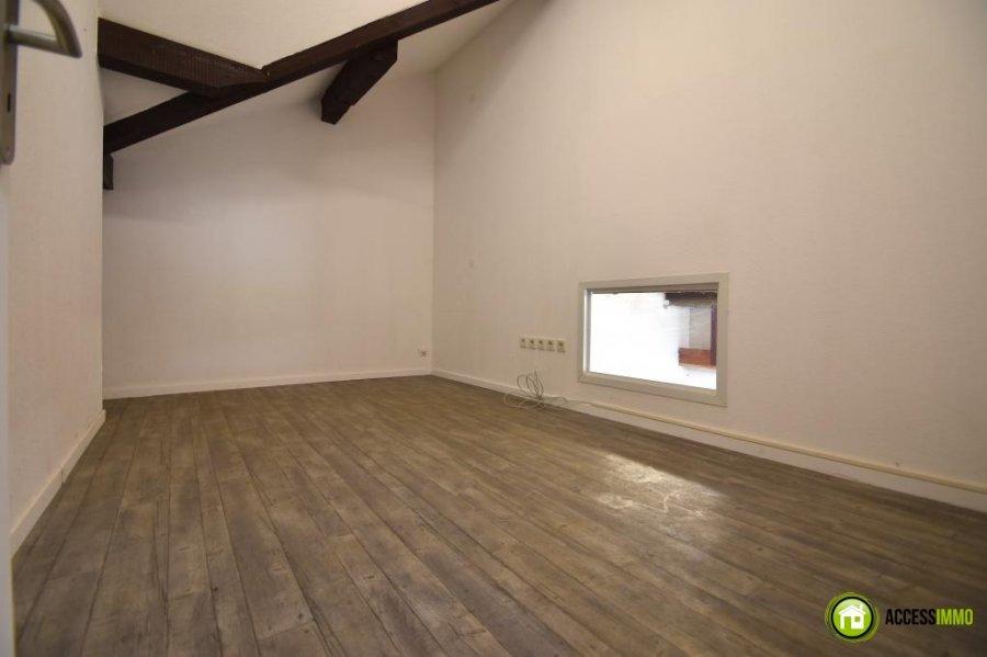 louer local commercial 0 chambre 130 m² schifflange photo 2