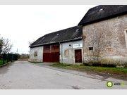 Retail for rent in Schifflange - Ref. 6712545