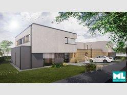 House for sale 5 bedrooms in Schuttrange - Ref. 7113953