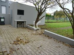 Detached house for rent 4 bedrooms in Bettembourg - Ref. 6261985