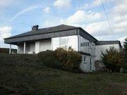 Maison à vendre 5 Chambres à Doennange - Réf. 7052513