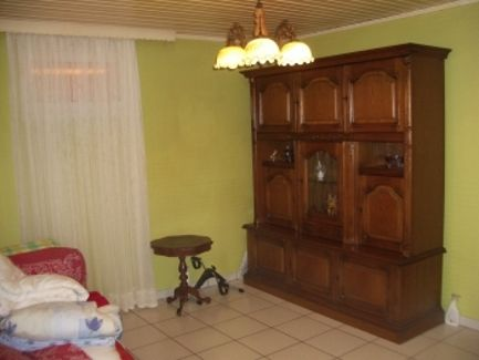 Maison à vendre 5 chambres à Doennange