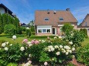 Maison à vendre 5 Pièces à Gerolstein - Réf. 7261409