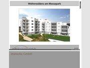 Appartement à vendre à Trier - Réf. 6348001