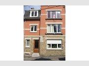 Wohnung zur Miete 2 Zimmer in Andenne - Ref. 6552801