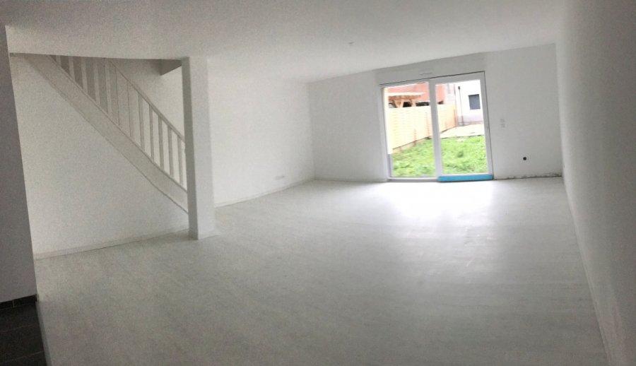 Maison à vendre F4 à Henin beaumont