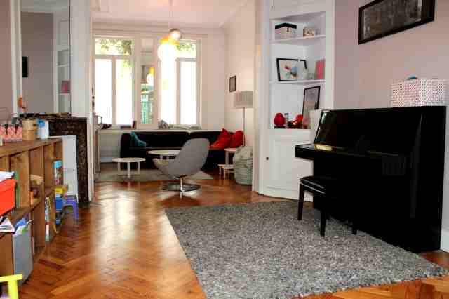 acheter maison 5 pièces 170 m² lille photo 2