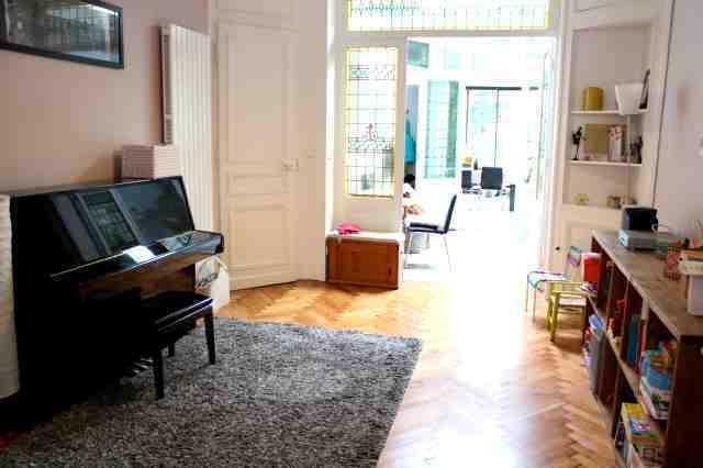 acheter maison 5 pièces 170 m² lille photo 3