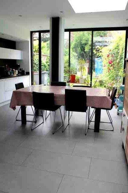 acheter maison 5 pièces 170 m² lille photo 4