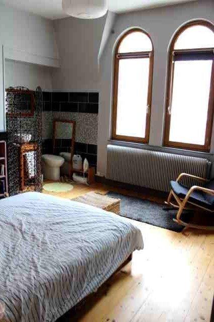 acheter maison 5 pièces 170 m² lille photo 6