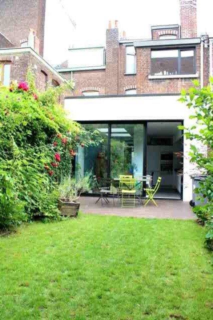 acheter maison 5 pièces 170 m² lille photo 7
