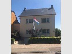 Maison jumelée à vendre 3 Chambres à Clemency - Réf. 6364641
