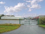 Grundstück zur Miete in Hosingen - Ref. 4791777