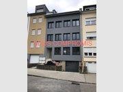 Appartement à vendre 2 Chambres à Luxembourg-Gasperich - Réf. 6434273