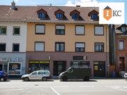 Appartement à louer 3 Pièces à Merzig - Réf. 6958561