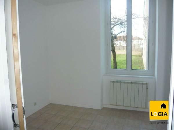 louer appartement 2 pièces 30 m² lunéville photo 2
