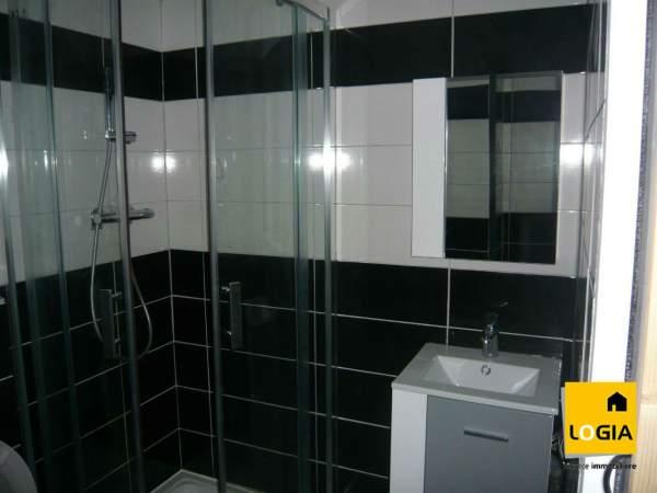 louer appartement 2 pièces 30 m² lunéville photo 3
