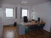 Bureau à louer à Bascharage - Réf. 5131745