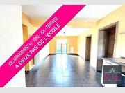 Appartement à louer 2 Chambres à Niederkorn - Réf. 7171553