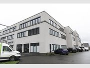 Bureau à vendre à Bertrange - Réf. 6659553