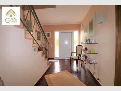 Maison mitoyenne à vendre 3 Chambres à Belvaux - Réf. 6012385