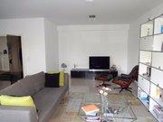 Appartement à louer 2 Chambres à Luxembourg-Centre ville - Réf. 5041633